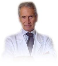 dott. prof. Antonio Iannetti - Gastroenterologo Endoscopista